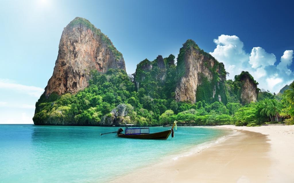 01 thailand