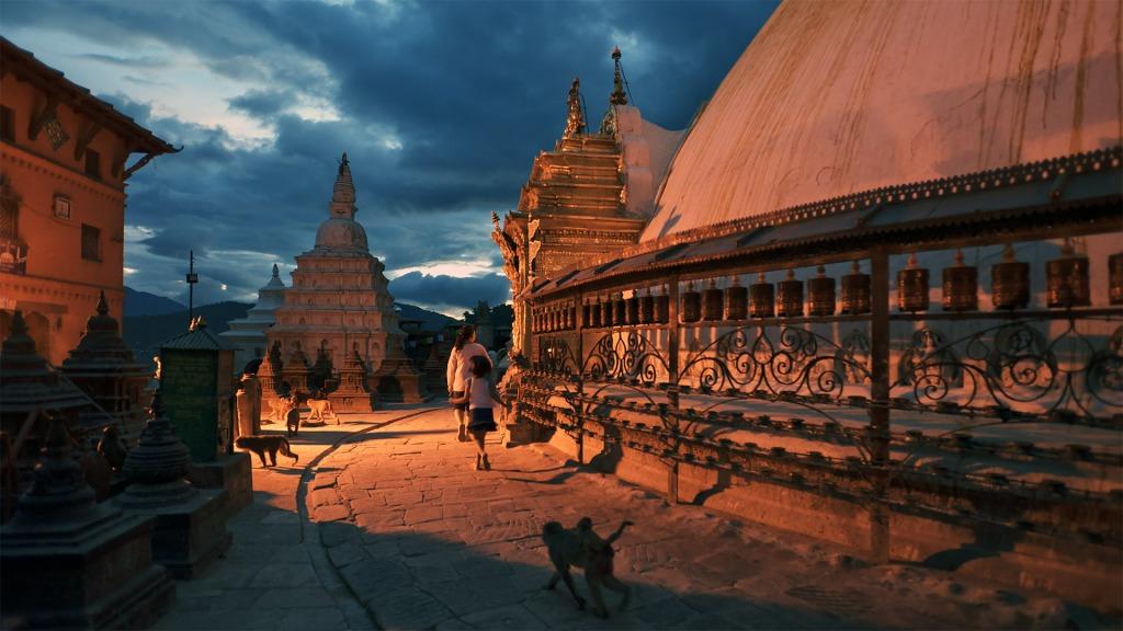 02 Nepal