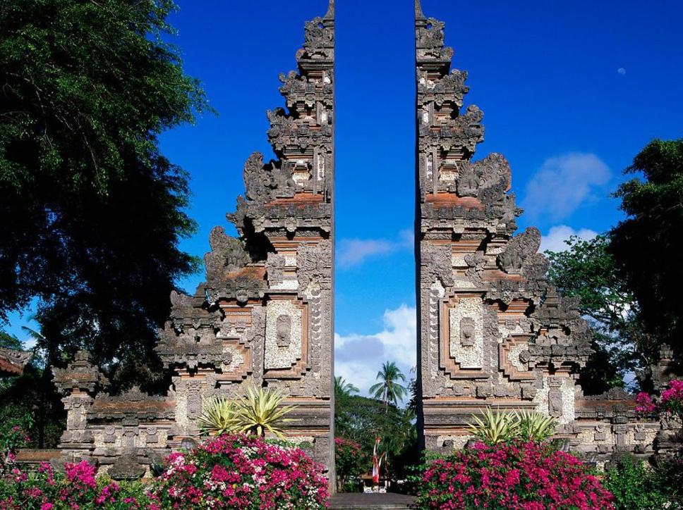05 indonesia