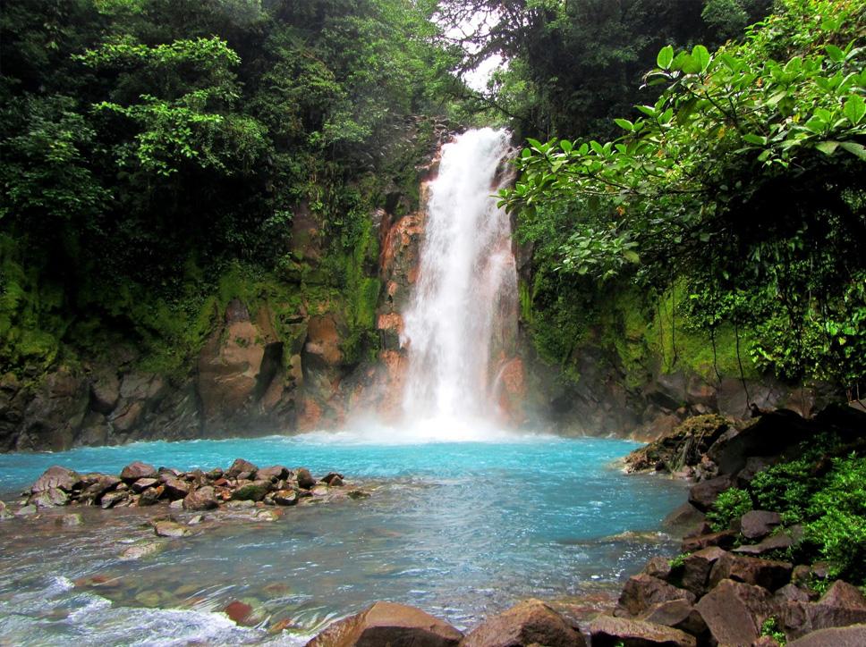 10 costarica