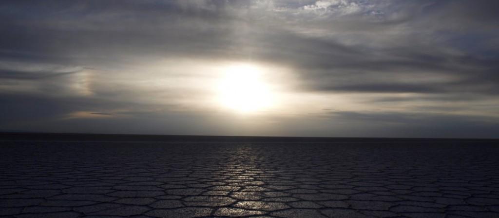 cropped-salar-nascer-sol.jpg