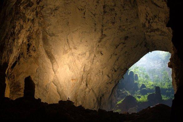 Hang-Son-Doong-Cave-Phong-Nha-Ke-Bang-1-RG Local