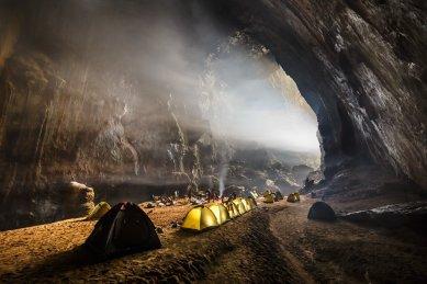 Hang-Son-Doong-Cave-Phong-Nha-Ke-Bang-RG Local-RG Local