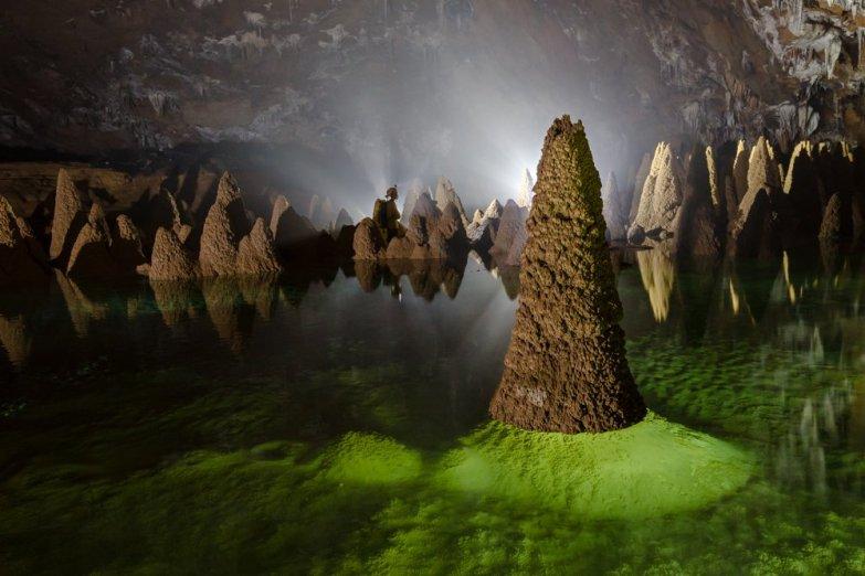 Hang-Va-Cave-RG Local